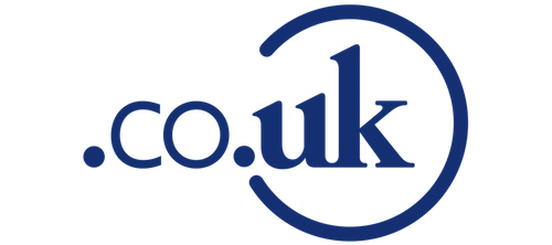 Stoke Web Design. We can register your domain name