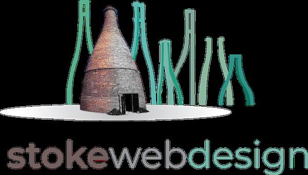 Stoke Web Design | Website Design in Stoke-on-Trent
