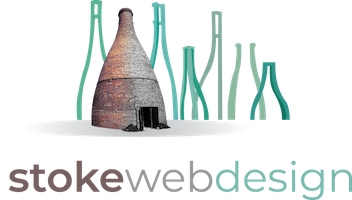 Stoke Web Design